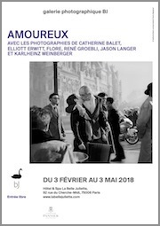 Expo-Amoureux-Affiche.jpg