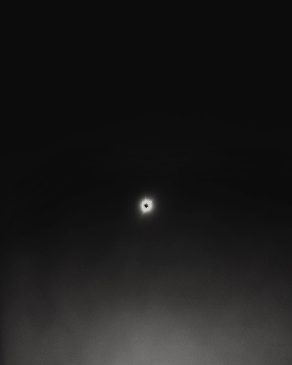 "Copy of ""Eclipse #1"" by Thomas Paquet"