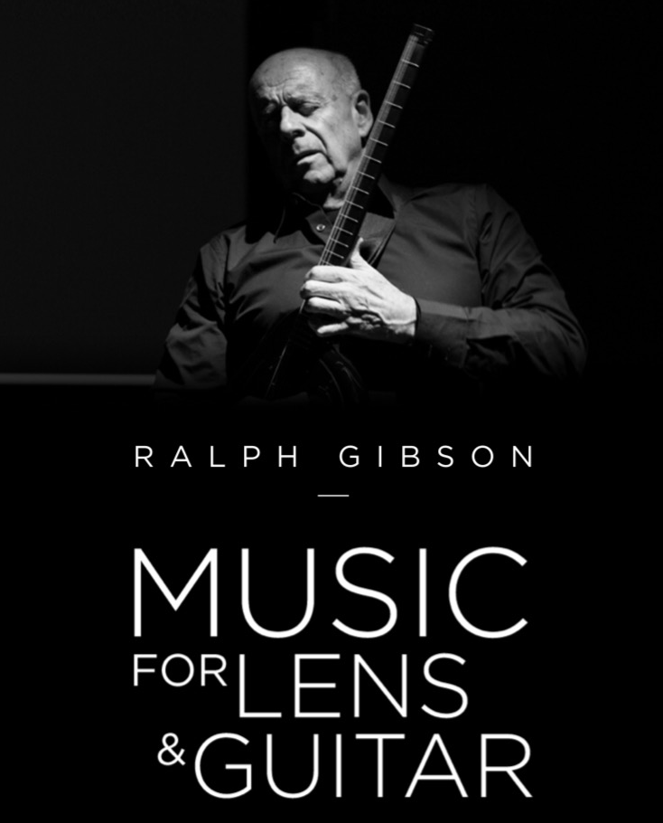 Ralph-Gibson_Live-performance.png