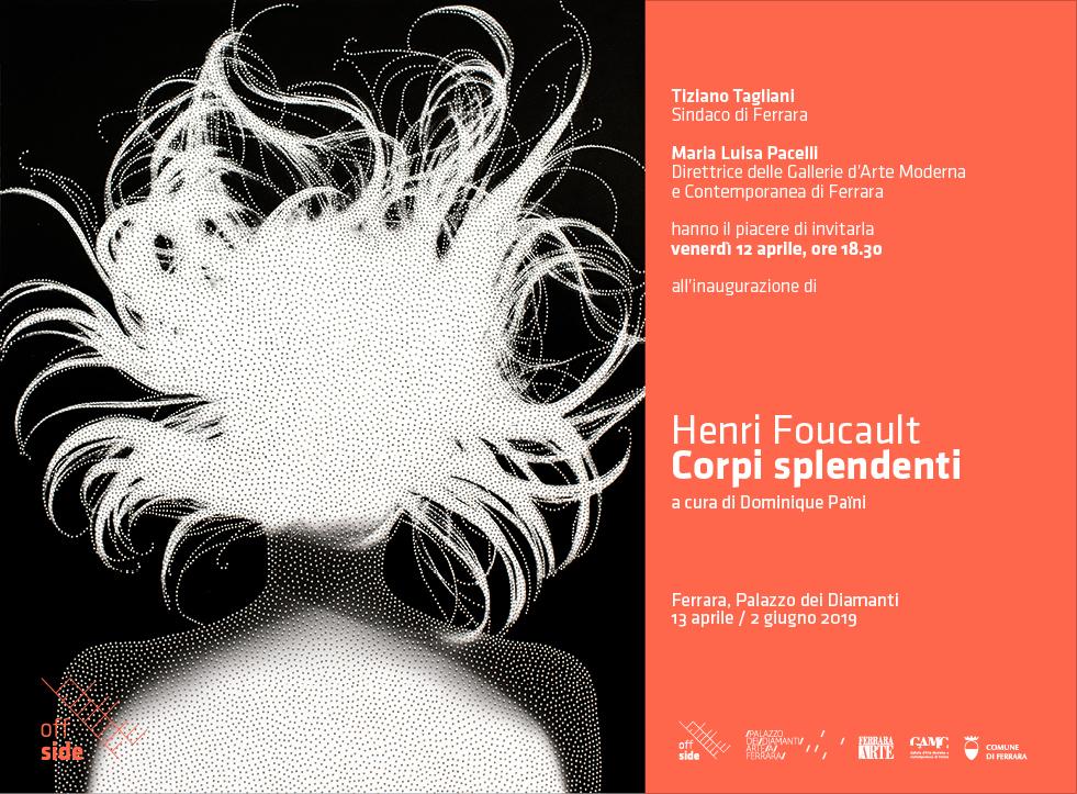 Henri Foucault