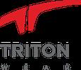 TritonWear.Logo.Large (2).png