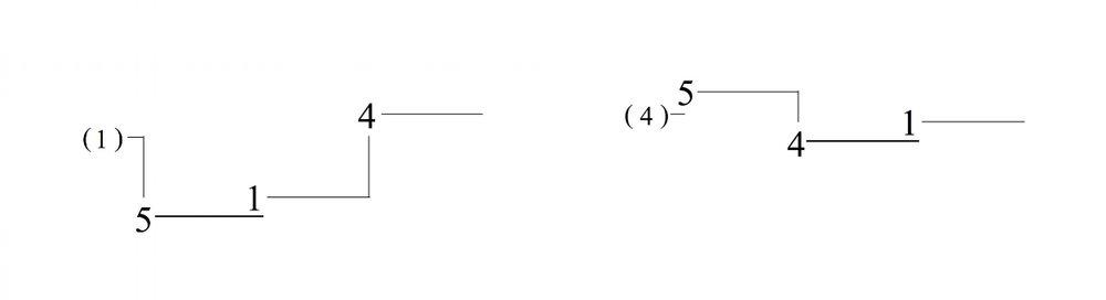 Figure 5c.jpg