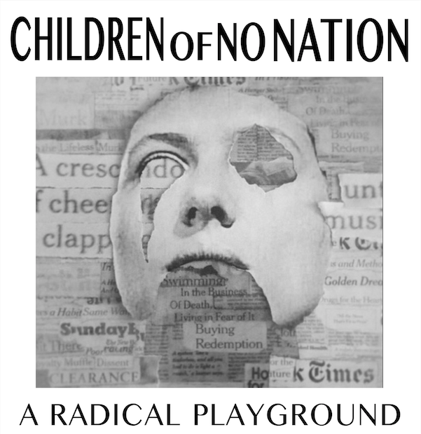 Children of No Nation Image for Mercury.png