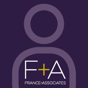 France-and-Associates-team-member