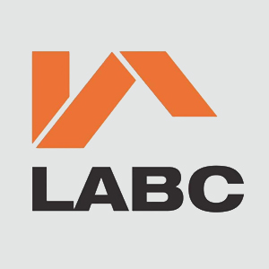 LABC.jpg