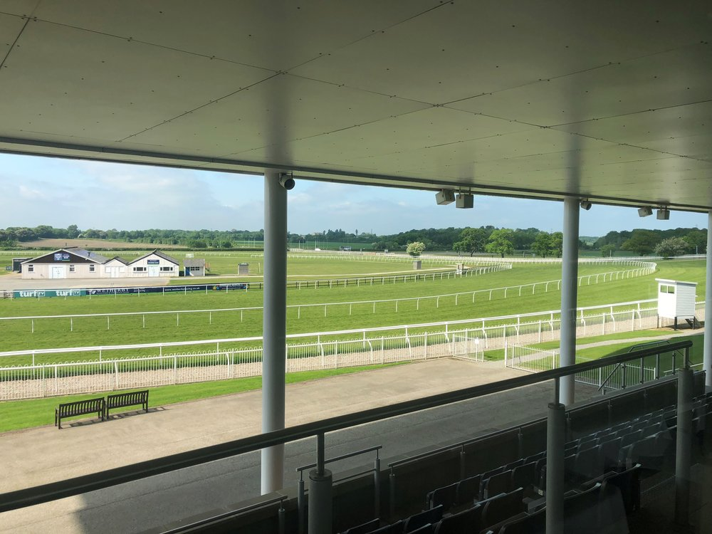 Wetherby Race course.jpg