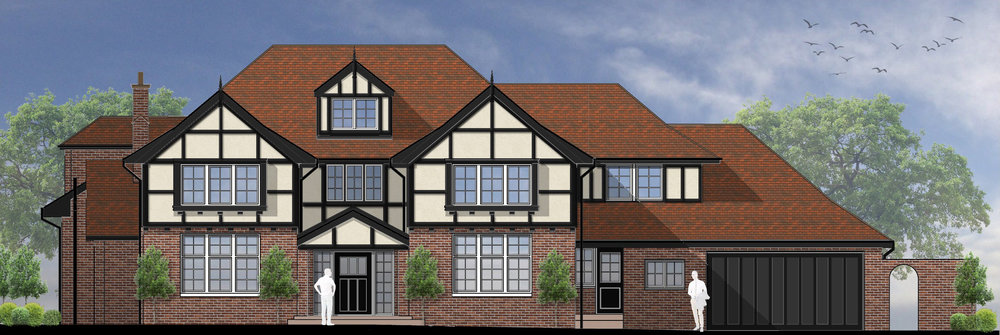 AR-0640 Front Elevation.jpg