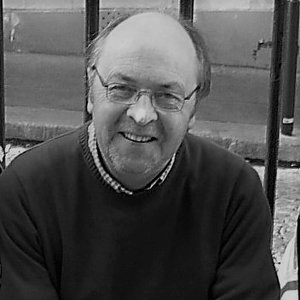 BILL CRAWFORD  Chartered Architectural Technologist