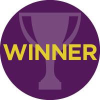 Website-winners2.jpg