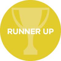 Website-winners3.jpg