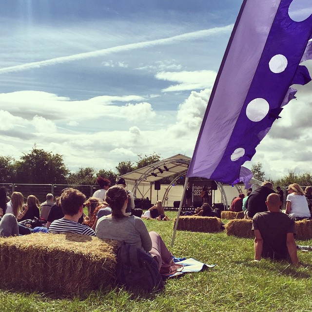 4c56667bc7b1d556-livestock-festival-tewkesbury-longdon-toploader-coffee-sessions.jpg