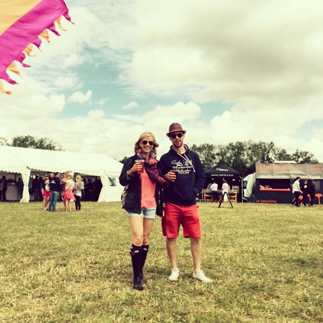 9aef771e10e756ed-livestock-festival-tewkesbury-longdon-toploader-wellies.jpg