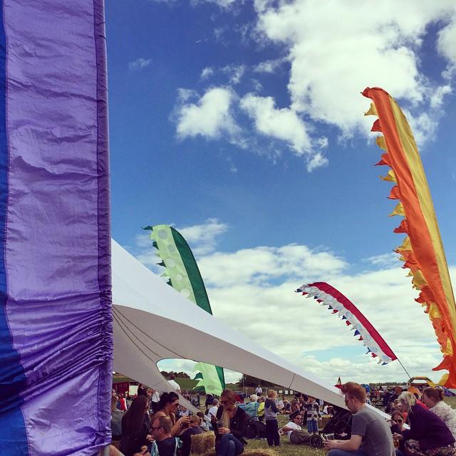 96957e5edd937f0f-livestock-festival-tewkesbury-longdon-toploader-marquee.jpg