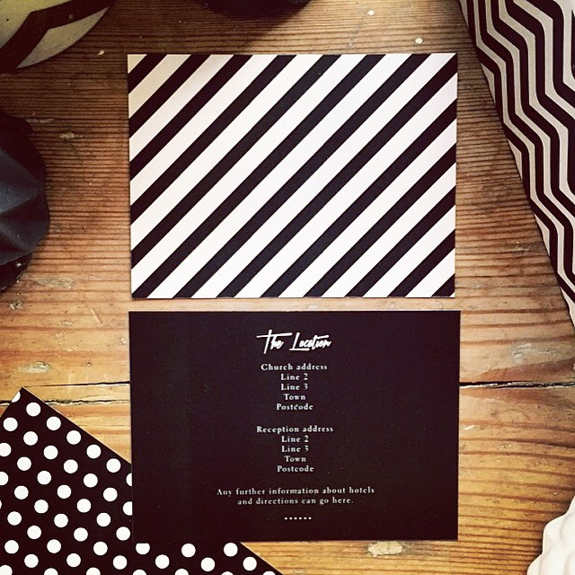 b21f66b91bbd598e-very-black-polka-dots-wedding-invitation-stationery-cotswolds-chevrons-dots-stripes-location.jpg