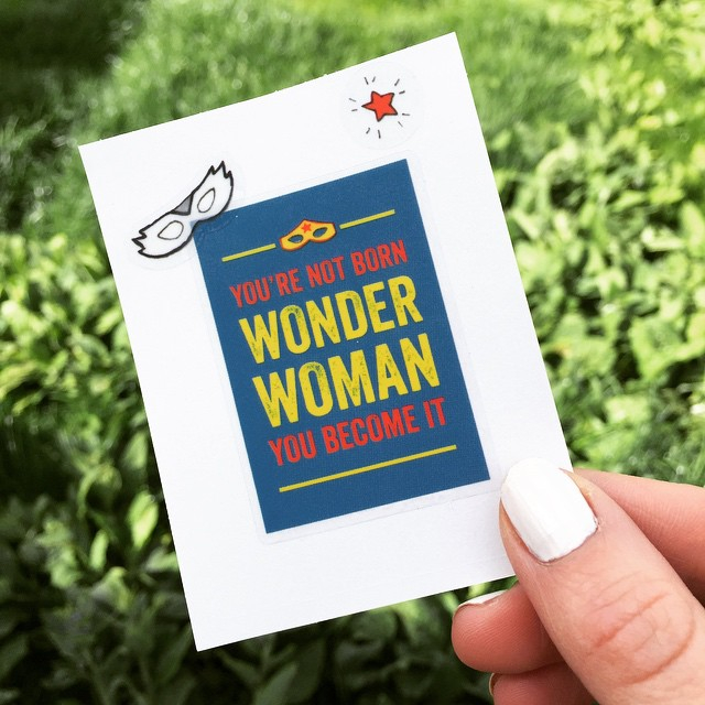 1a8f9c00f3c4efd1-wonder-woman-cheltenham-blogger.jpg
