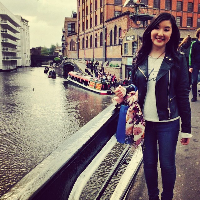 fa6e3e47942ec876-london-camden-lock-jen-friend-blogger.jpg