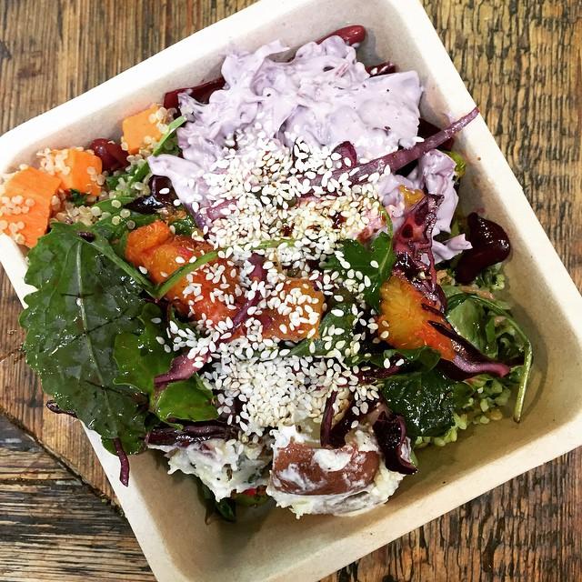 5f6843387514a3ee-wholefoods-salad.jpg