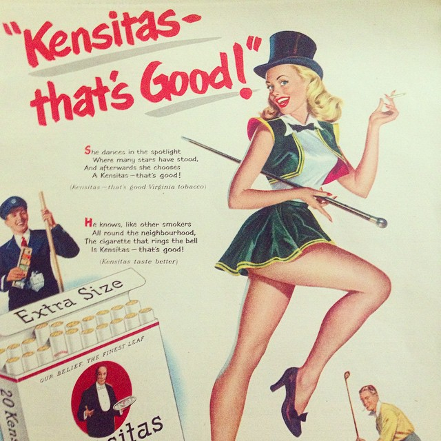 8721d52f5f8ef0a8-vintage-magazines-pinup-fifties-retro-madmen-advertising-cigarettes.jpg