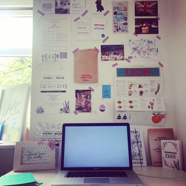 43261a617e768684-inspiration-agency-cheltenham-office-design-desk.jpg