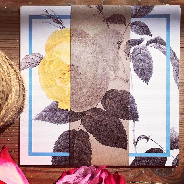 2575fc573278d3e9-retro-baby-blue-wedding-invitation-stationery-cheltenham-rose.jpg