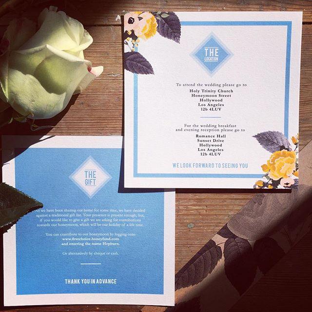 cf825ef28c1f9d99-retro-baby-blue-wedding-invitation-stationery-cheltenham-rose-50s.jpg
