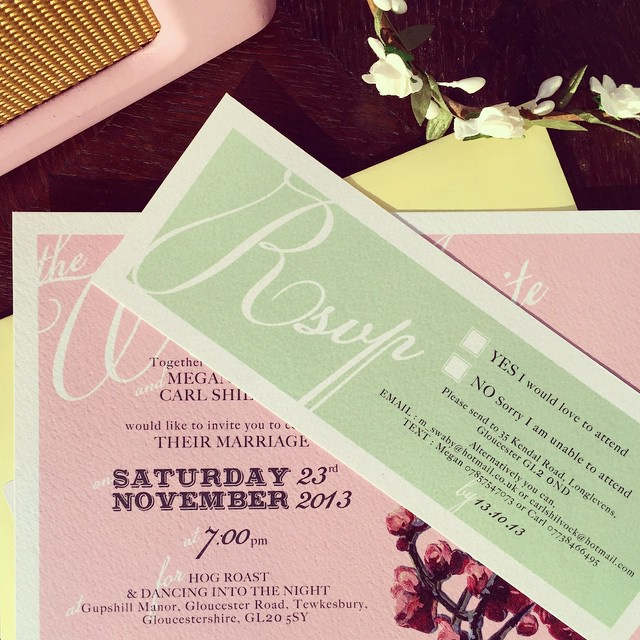 fcdf751912bd3c48-floral-pastel-vintage-invitation-wedding-cotswolds-calligraphy.jpg
