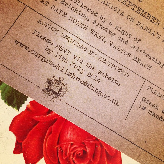 bf9d1671de98c0cd-english-vintage-telegram-wedding-vintage-brown-kraft-paper-crown-rose-emblem.jpg