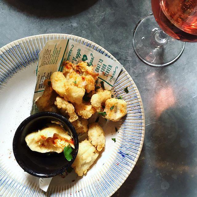 e62ccd3e64dea72e-cheltenham-jamies-italian-blog-chelt-eats-restaurants-squid-starter-lunch.jpg