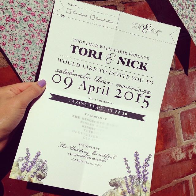 bf092ea15831b0a2-wedding-invite-poster-lavender-foldout.jpg