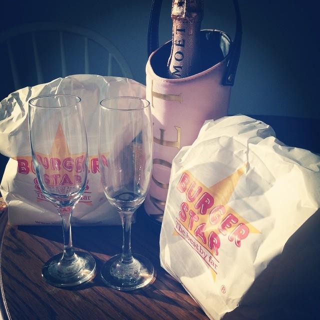 03c216247971de07-burger-star-cheltenham-champagne.jpg