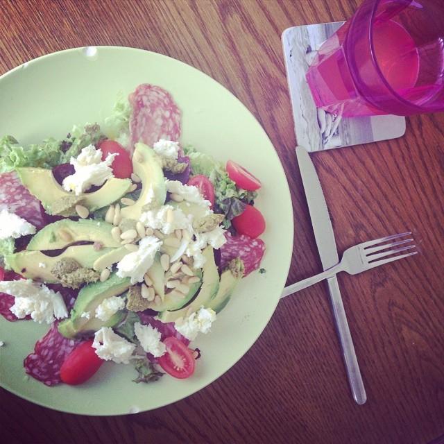 27930db5efe8932d-avocado-pinenut-salad-cheltenham.jpg