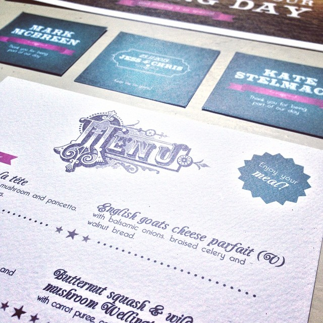 0c2c6f21aead7ca2-wedding-invitation-stationery-set-teal-travel-retro-menu-engraving.jpg