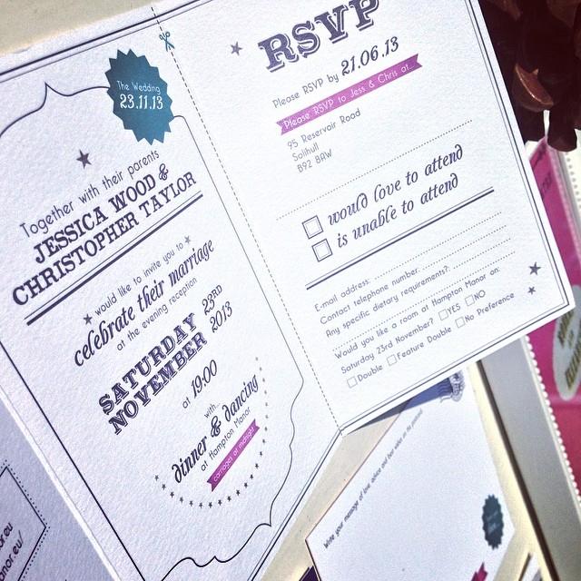 2bbb17ca3d387470-rollfold-leaflet-tealwedding-invitation-stationery-set-teal-travel-retro.jpg