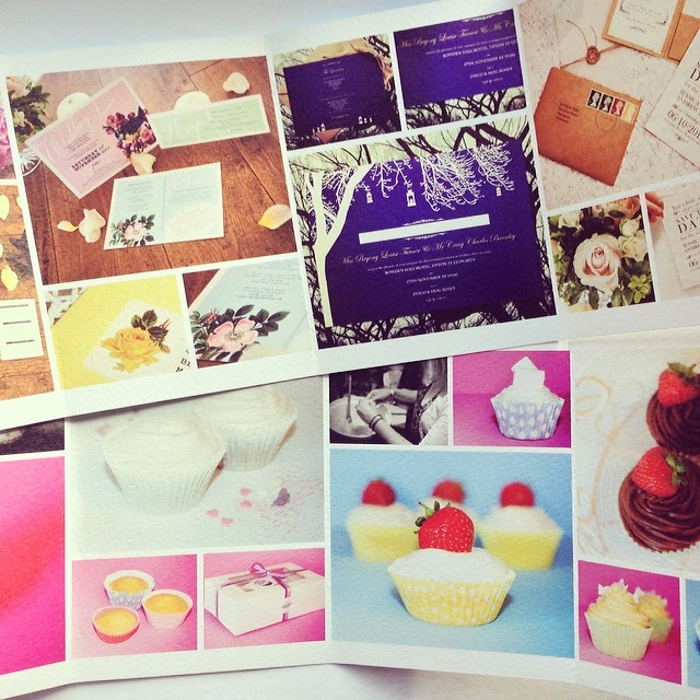b16875d42bdc0641-the-ink-closet-cupcakes-leaflets-wedding-fair-instagram.jpg