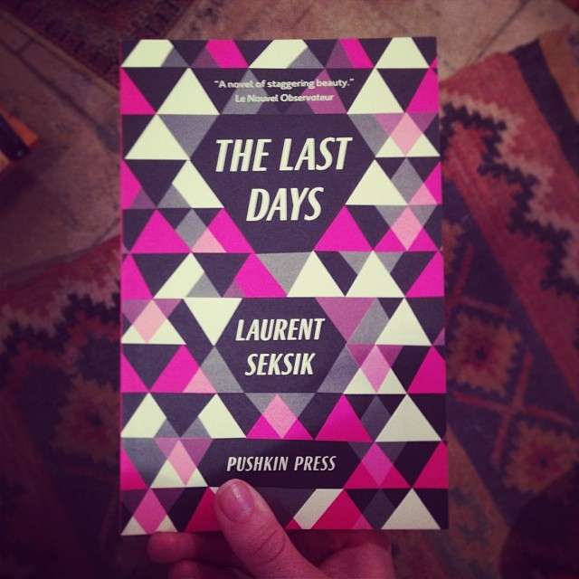 0da984ad4b23f35e-the-last-days-pushkin-press.jpg