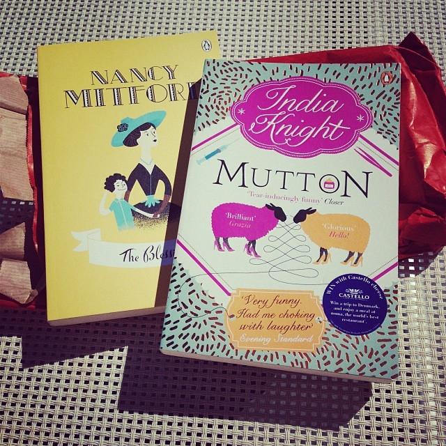 7e546d05bc68fa9d-holiday-books-mutton.jpg