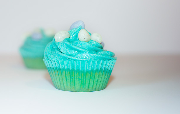 51fb7d38a5c531de-monstersinccupcakesblue.jpg