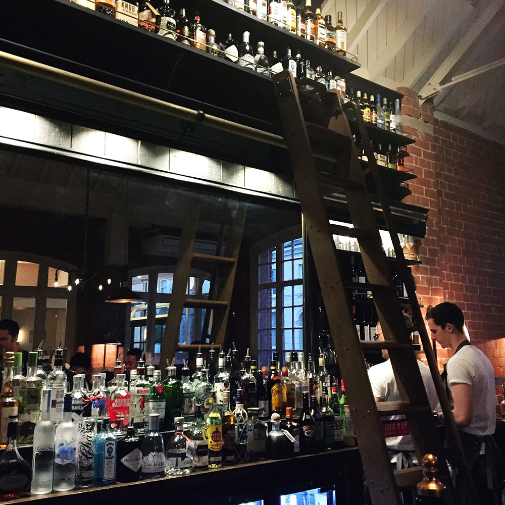 the-firestation-chelteats-cheltenham-dinner-blog-theinkcloset-bar.JPG