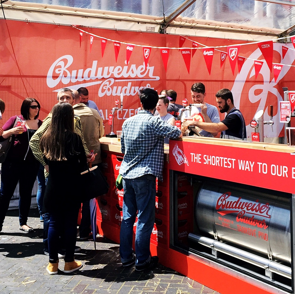 budvar-grillstock-stand-instagram-beer-budweiser-bristol.JPG