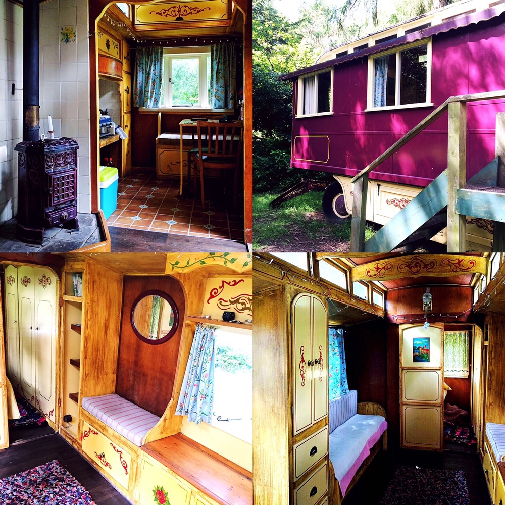 walcot-hall-canopy-and-stars-holiday-uk-gypsy-caravan-camping-blog-showmans.JPG