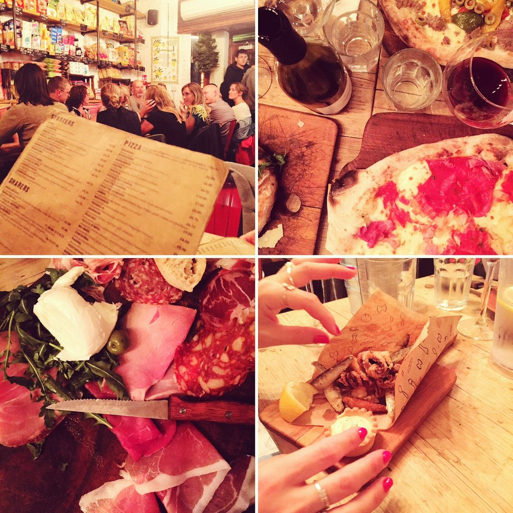 brighton-food-blog-review-VIP-Pizza-dinner-the-lanes.JPG