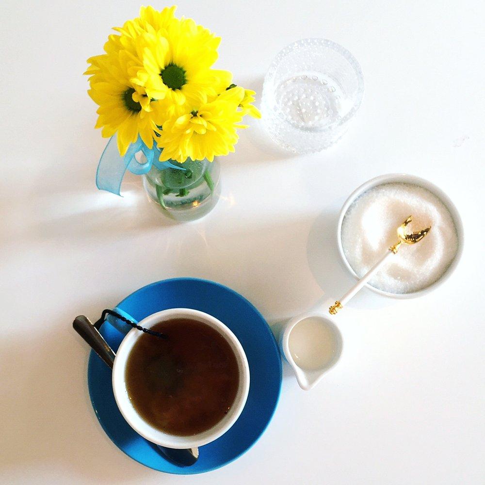 scandanavian-coffee-pod-cheltenham-tea-cake-edge-studios.JPG