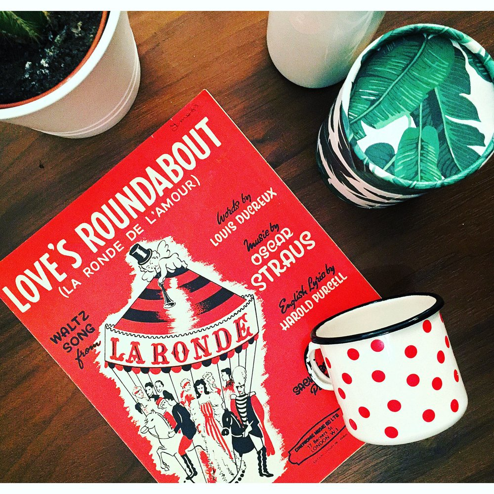 the-ink-closet-cheltenham-blog-antiques-vintage-polka-dot-mug.jpeg