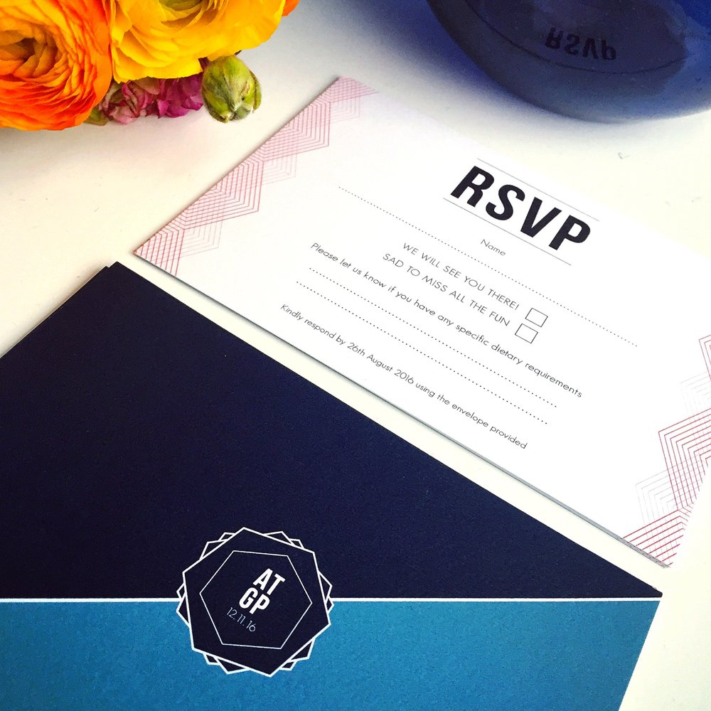 geometric-copper-invite-wedding-the-ink-closet-rsvp-1.JPG