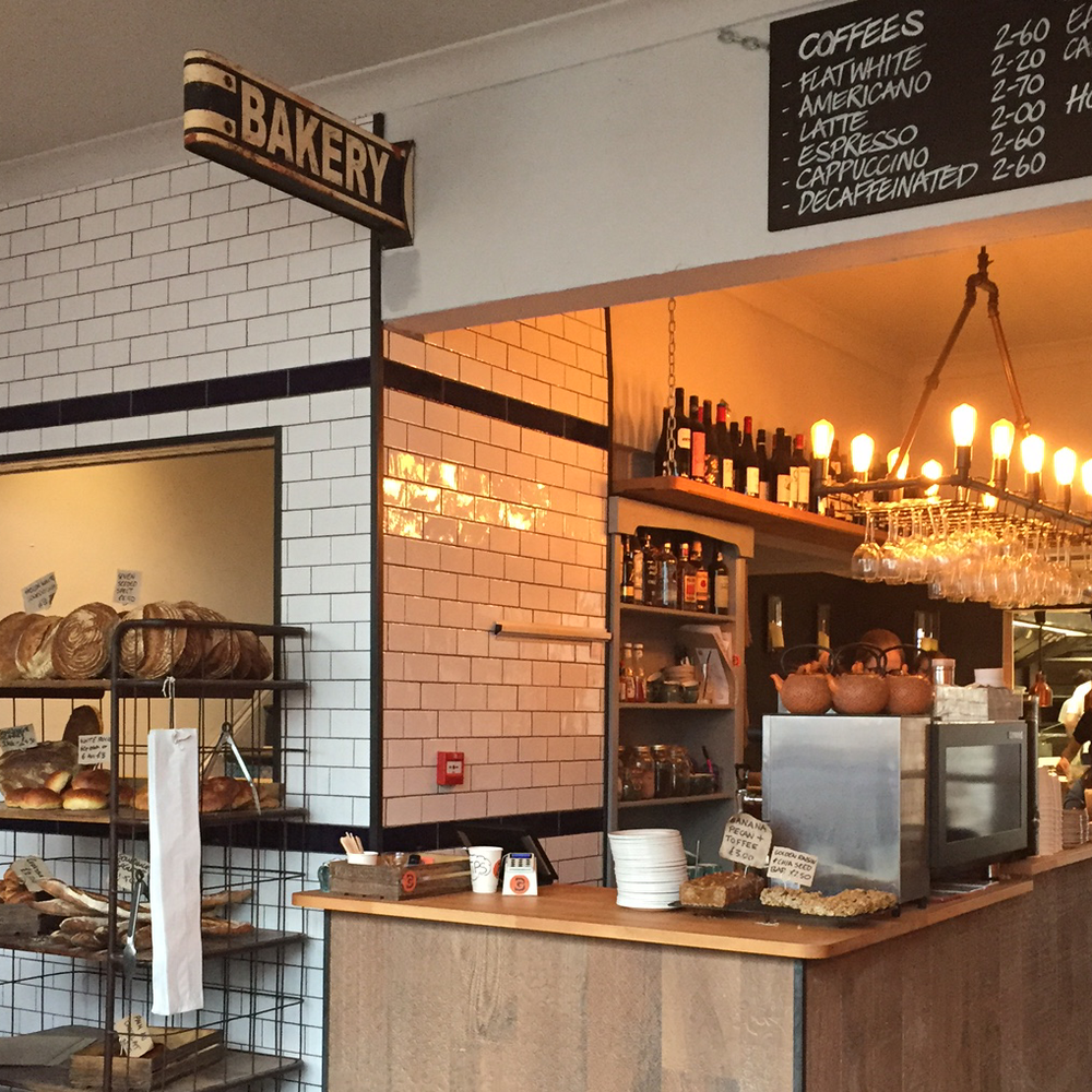 cheltenham-eat-drink-blog-baker-and-graze-avocado-sourdough-breakfast-place.png