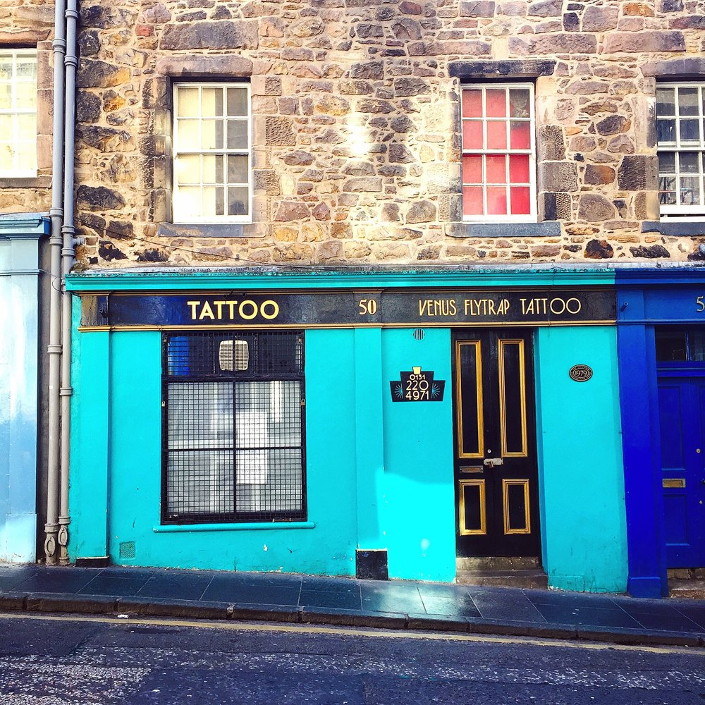edinburgh-view-architecture-tattoo-parlour-shop.JPG
