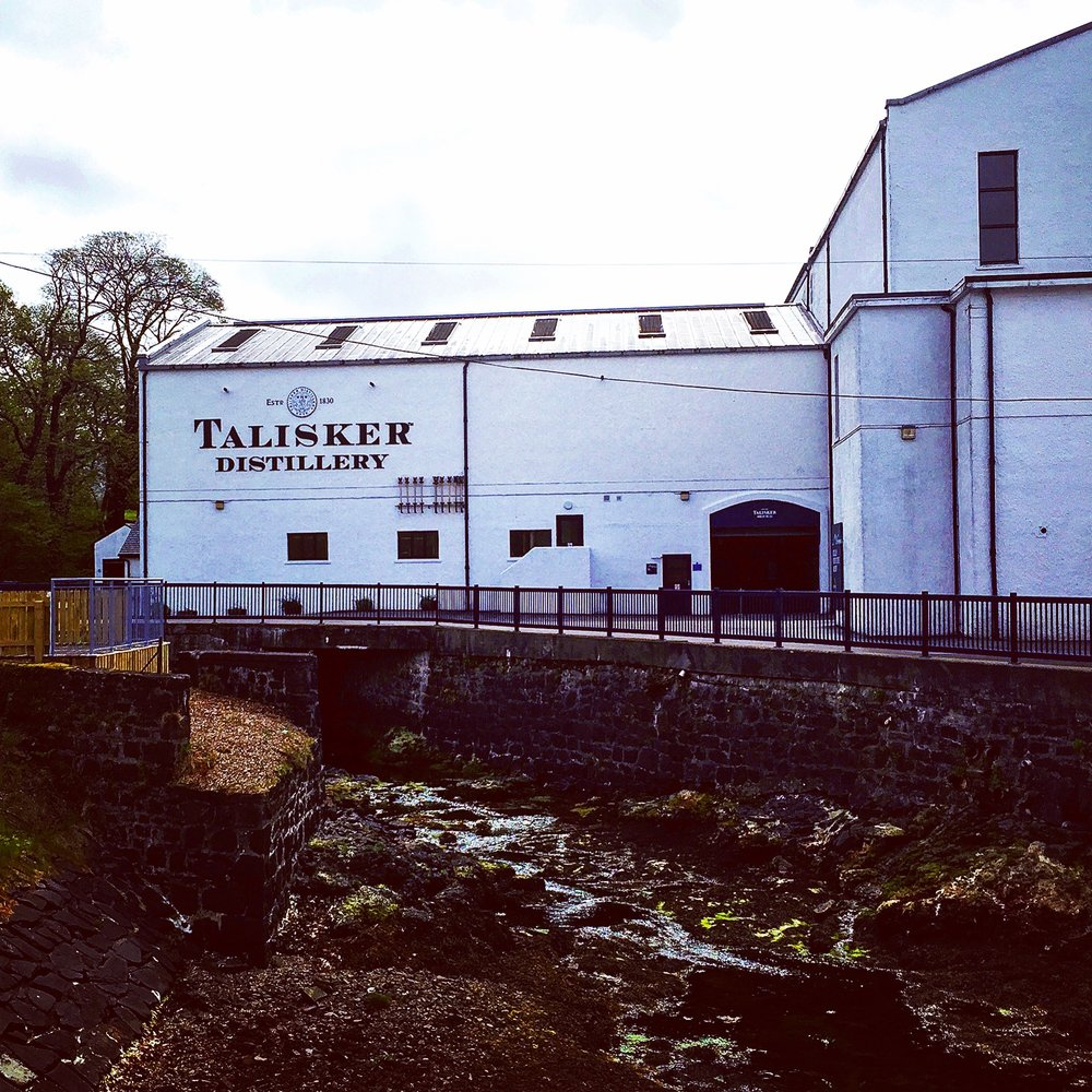 scotland-blog-talisker-distillery-whiskey.JPG