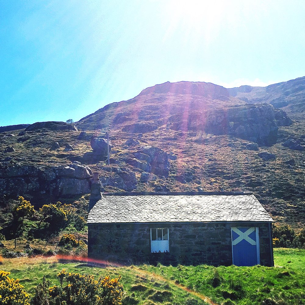 scotland-road-trip-bothy.JPG