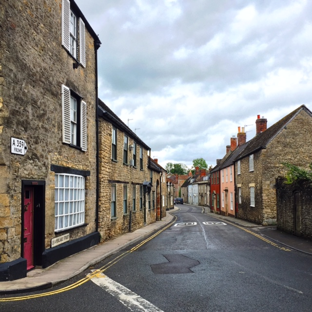 bruton-somerset-street-view-glastonbury-travel-blog.jpeg