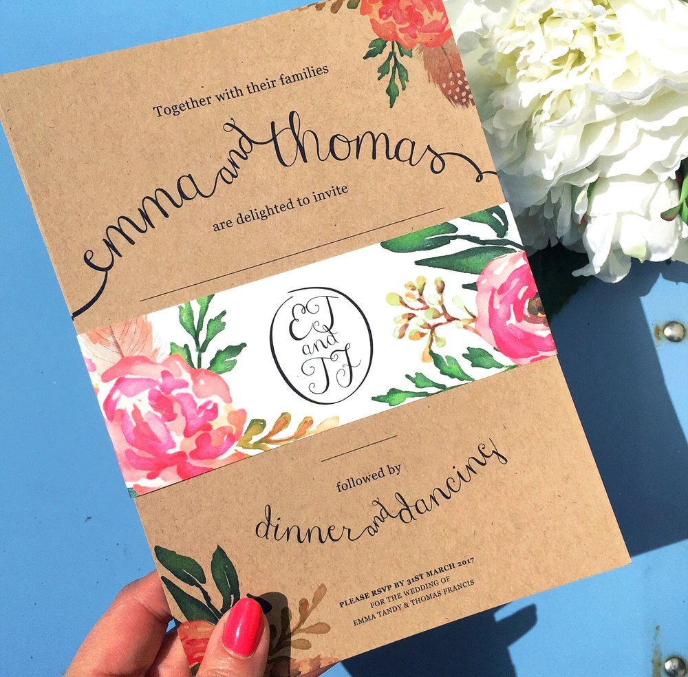 Rustic-floral-invite-countryside-the-ink-closet.JPG